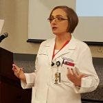 Culicchia Neurological Clinic New Orleans toomer stroke talk