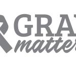 Gray Matter Logo