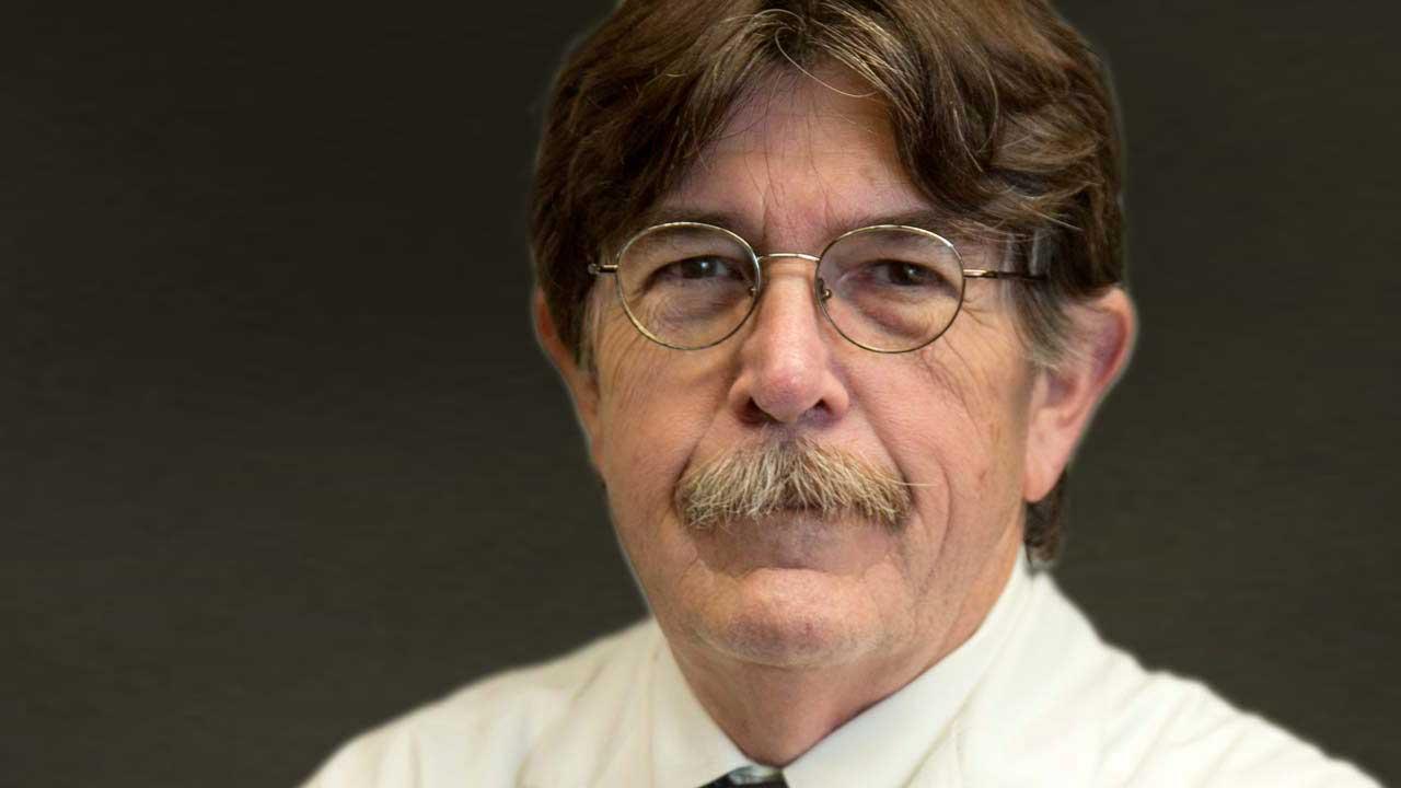 new-orleans-neurologist-alan-weems-biography-headshot-mobile