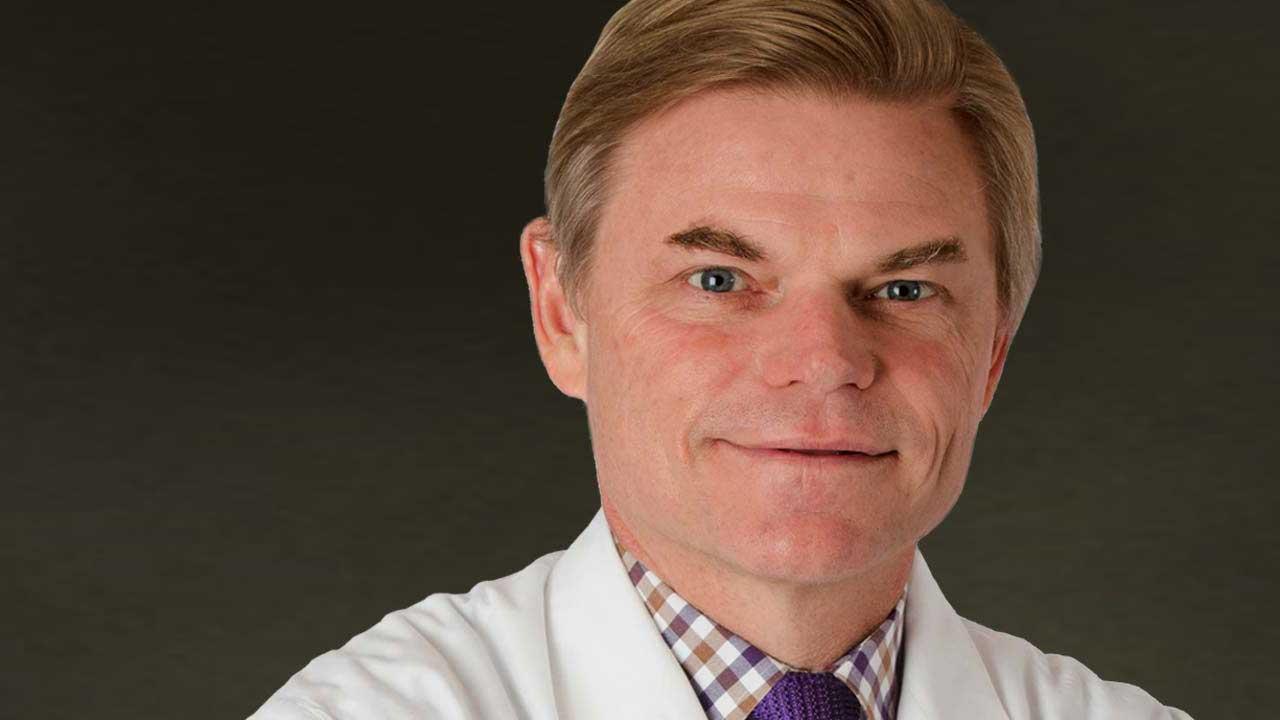 new-orleans-neurosurgeon-john-steck-biography-mobile