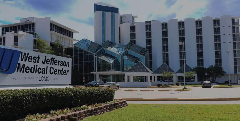west-jefferson-medical-center