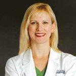Culicchia Neurological Clinic New Orleans Carrie Black
