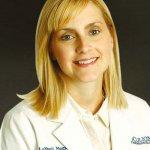Culicchia Neurological Clinic New Orleans LaShon Maggio