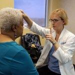 Vestibular Rehabilitation for Inner Ear and Balance